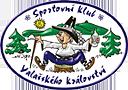 SK Valašské království