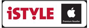 I style