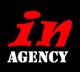 In agency