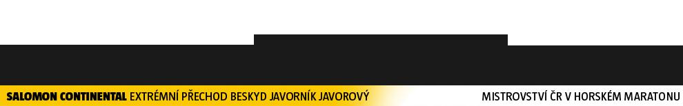 Beskydskasedmicka.cz