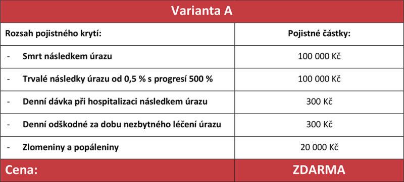 varianta_a